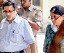 Aarushi, Hemraj Murder Case: Rajesh Talwar is the convict, says CBI