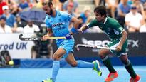 Hockey World Cup: Pakistan players won't travel to India unless assured of 'top security'