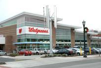 6 Personalization Practices from Walgreens' Balance Rewards Program