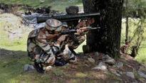 J-K: Civilian killed in Pak firing in Kupwara sector