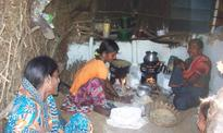Carbon-financed cookstove fails to deliver hoped-for benefits in the field