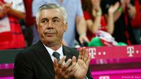 Bayern face Hertha test, Schalke fret