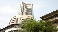 Credit Suisse expects cuts to resume in Indian market; likes SBI, ONGC and Tata Steel