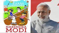 Books on PM Modi outnumber those on Mahatma Gandhi, Jawaharlal Nehru in Maharashtra order
