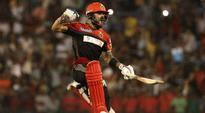 IPL 2016: Virat Kohli felt insecure as a young cricketer
