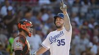 The All-Star Game once again has a Royal feel as Eric Hosmer wins MVP