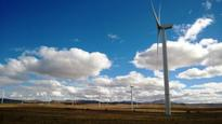 Renewable energy boom for province