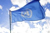 UN launches worldwide search for young leaders to achieve Sustainable Development Goals