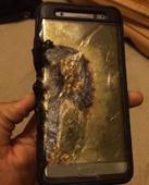 US recalls one million Samsung Note 7 phones