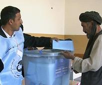 Govt Steps Up Efforts To Roll Out Elections