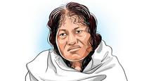Manipur Elections 2017: Irom Sharmila's party vows to revive indigenous script Meitei
