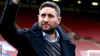 Lee Johnson: Bristol City head coach signs new contract