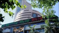 Asia's oldest stock exchange BSE may raise $182 million in IPO