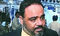 Ponty Chadha case: Court fixes Apr 30 for hearing arguments on charge