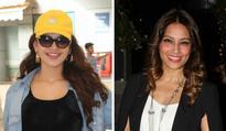 Urvashi Rautela replaces Bipasha Basu in 'Alone 2'?