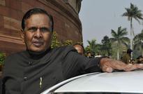 Samajwadi Party MP Beni Prasad Verma Attacks RSS Over Gandhi's Assassination
