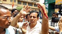 Bengal Panchayat polls: SEC fails to announce election dates, Opposition to move HC on nomination violence