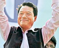 Bimal Gurung suspended from GJM, Tamang appointed as new chief