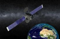 Eutelsat selects Airbus Defence and Space and Orbital ATK to build replacement video satellite for 5° West neighbourhood