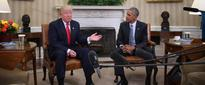 Obama Makes Final Defense of Counterterrorism Legacy Before Handing Off To Trump