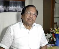 Will not contest any more election: OCA secy