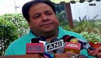 Team India will get new head coach before Sri Lanka tour: BCCI