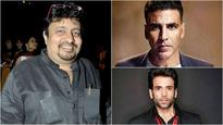 Neeraj Vora passes away | Akshay Kumar to Tusshar Kapoor: B-Town mourns the actor's demise