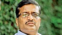 Ashok Khemka's plea seeking compensation from PMO rejected by CIC