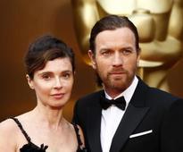 'Fargo' Season 3 Cast News, Update: 'Big Fish' Actor Joins Latest Installment