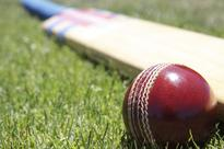 UP 335 allout, Punjab reach 244-3 in Ranji Trophy