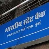 Emkay retains 'reduce' on SBI, target Rs 1930