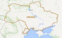 Ukraine's Viktor Yanukovich: Assets Seizure Is Attempt To Hide Kiev's Failings