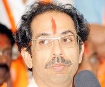 Keep the Sainik in you alive: Uddhav