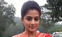 Priya Mani to do a bold role in Shutter remake