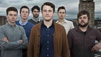 Hey Marseilles On World Cafe