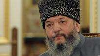 Islamic cleric killed by unidentified assailants in Russia's North Caucasus region, seventh Imam murdered since 2012