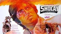 Sholay completes 41 years: 5 reasons why it isnt just a film, but an undying part of Indian pop culture