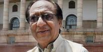 Ghulam Ali won't perform at Thane Festival, says NCP MLA