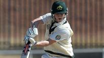 Australia A in control after Cartwright, Maddinson knocks