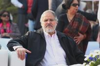 AAP asks Najeeb Jung, M.K. Meena to become co-accused in alleged scams