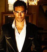 Bigg Boss: Gautam Gulati, Keith Sequeira, Asif Azim  a look at the hottest hunks on Salman Khan's show!