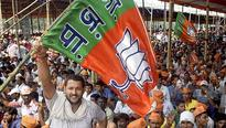 Goa elections: BJP announces names of seven more candidates