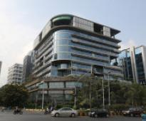 8.5 mn sft office space supply expected in Mumbai through 2016