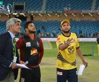 PSL Match 15: Qalandars beat Zalmi by four runs