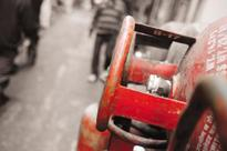 Oil marketing firms see huge opportunity in small LPG cylinders