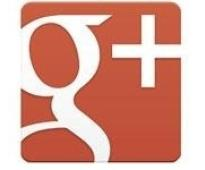 Google+ Mobile Announces Redesign To Keep Pace With Desktop Experience