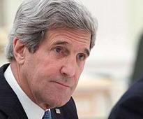 US may boost Syria rebels if Bashar al-Assad won't talk peace