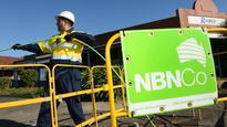 The biggest difference between Labor and the Coalition's NBN policy