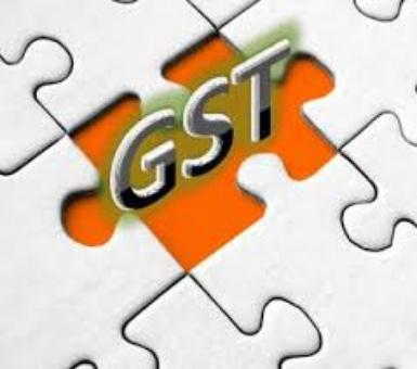 Model GST Bill to go for 20% peak tax, slabs intact for now
