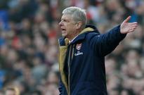 Wenger issues Brexit warning